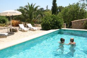 Mallorca Ferienobjekte ab 2 Personen bis 2 Schlafzimmer