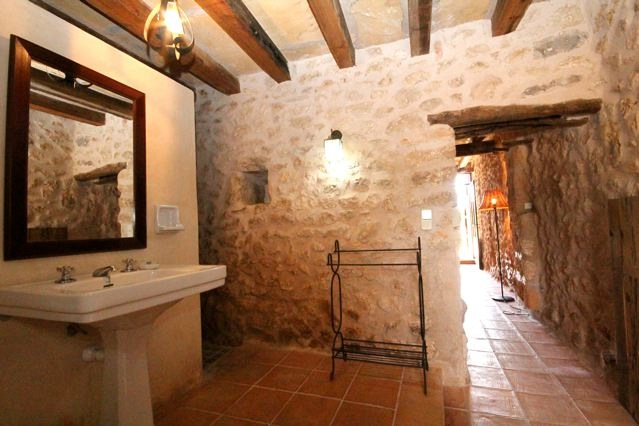 Bad Landhaus 23 landhaus badezimmer bilder innenarchitektur tolles badezimmer
