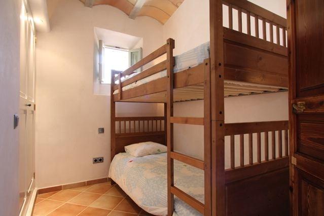 romantische finca im osten von mallorca f r familien 4 erwachsene und 2 kinder optimal mit pool. Black Bedroom Furniture Sets. Home Design Ideas