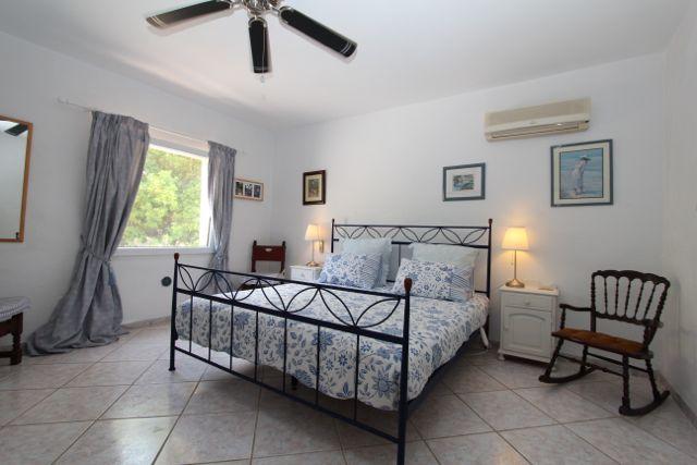 vertr umte finca auf mallorca zwischen arta und san lorenzo absolut ruhige alleinlage. Black Bedroom Furniture Sets. Home Design Ideas