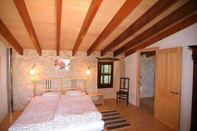 Mallorca Dorfhaus mit Pool für bis 4 Personen plus ein Baby im ...