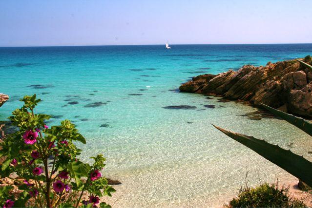 Haus am meer mieten  Mallorca Cala Ratjada Ferienhaus in absoluter Strandnähe befindet ...