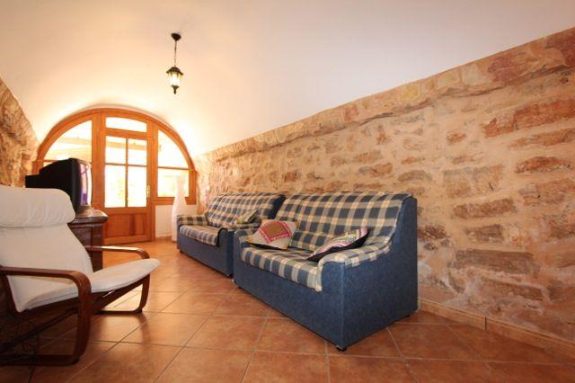 mallorca gro e gruppenfinca gro es landhaus gruppen oder mehrere familien pool kindersicher. Black Bedroom Furniture Sets. Home Design Ideas