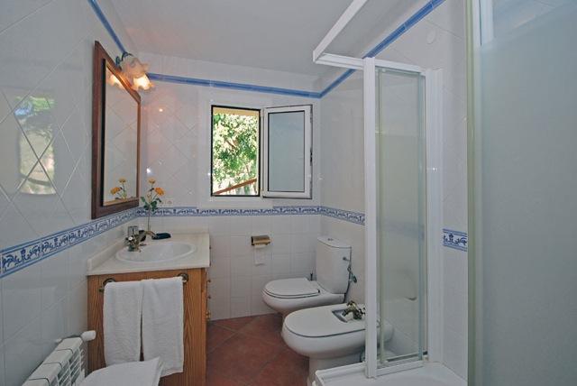 mallorca finca in selva f r 6 personen mit klimaanlage heizung und privatem pool finca mit. Black Bedroom Furniture Sets. Home Design Ideas