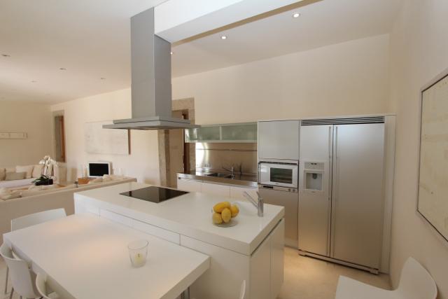 Einbauschrank Für Side By Side Kühlschrank : Umbauschrank side by side kühlschrank: die meisten schön küche mit